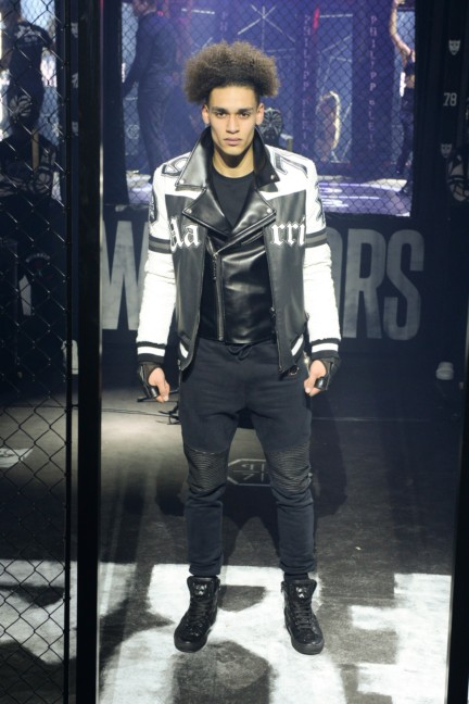 philipp-plein-men_s-aw1516-runway-images-bfanyc-18