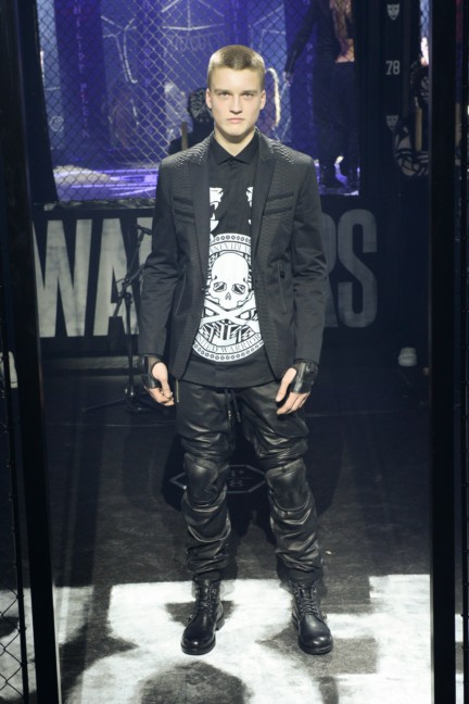 philipp-plein-men_s-aw1516-runway-images-bfanyc-19