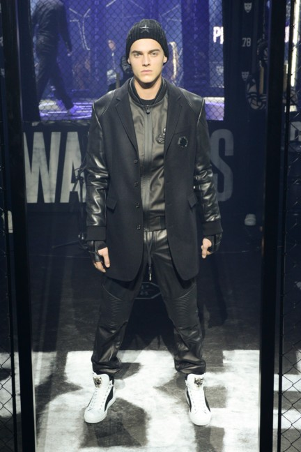 philipp-plein-men_s-aw1516-runway-images-bfanyc-20