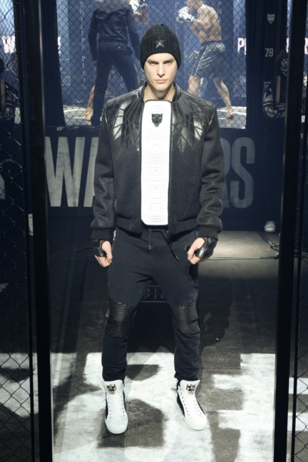 philipp-plein-men_s-aw1516-runway-images-bfanyc-21