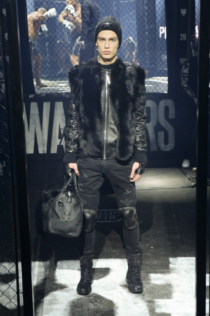 philipp-plein-men_s-aw1516-runway-images-bfanyc-22