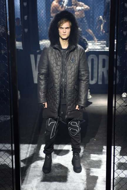 philipp-plein-men_s-aw1516-runway-images-bfanyc-23