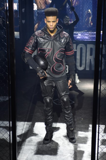 philipp-plein-men_s-aw1516-runway-images-bfanyc-24