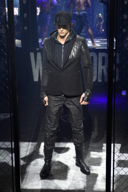 philipp-plein-men_s-aw1516-runway-images-bfanyc-25