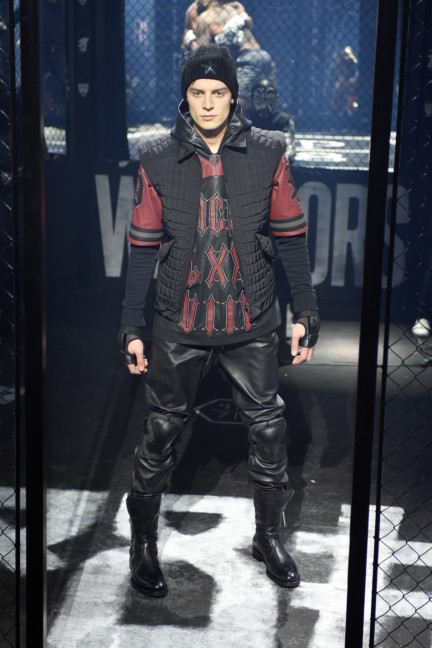 philipp-plein-men_s-aw1516-runway-images-bfanyc-26