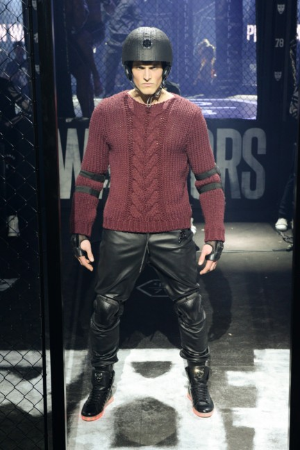 philipp-plein-men_s-aw1516-runway-images-bfanyc-27