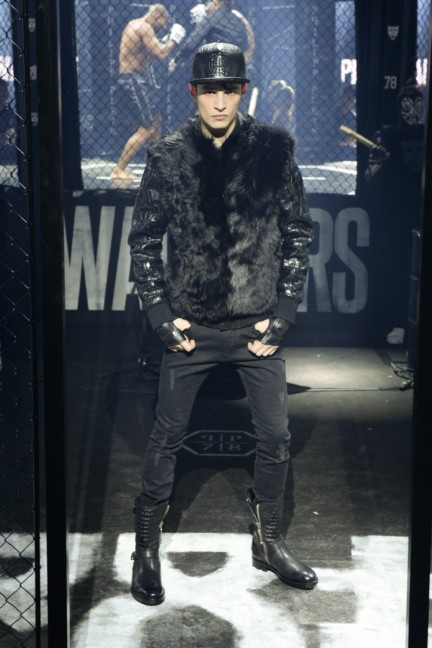 philipp-plein-men_s-aw1516-runway-images-bfanyc-28