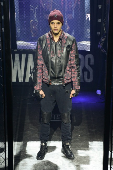 philipp-plein-men_s-aw1516-runway-images-bfanyc-29