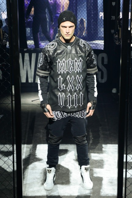 philipp-plein-men_s-aw1516-runway-images-bfanyc-3