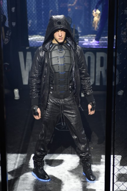 philipp-plein-men_s-aw1516-runway-images-bfanyc-31