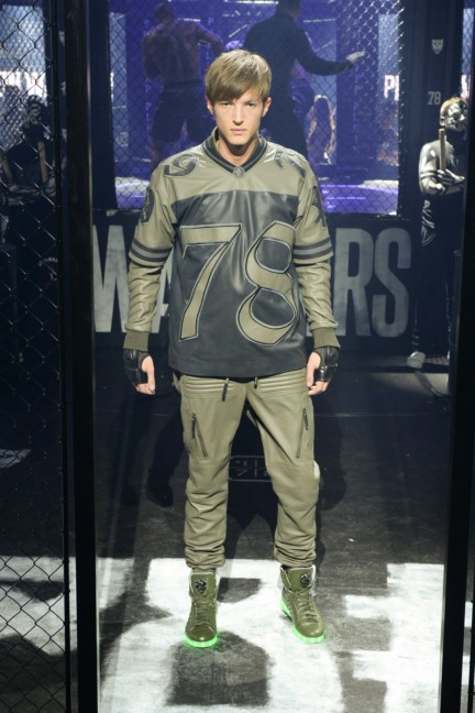 philipp-plein-men_s-aw1516-runway-images-bfanyc-33