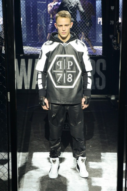 philipp-plein-men_s-aw1516-runway-images-bfanyc-4