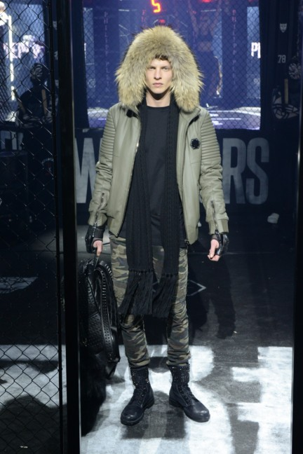 philipp-plein-men_s-aw1516-runway-images-bfanyc-40
