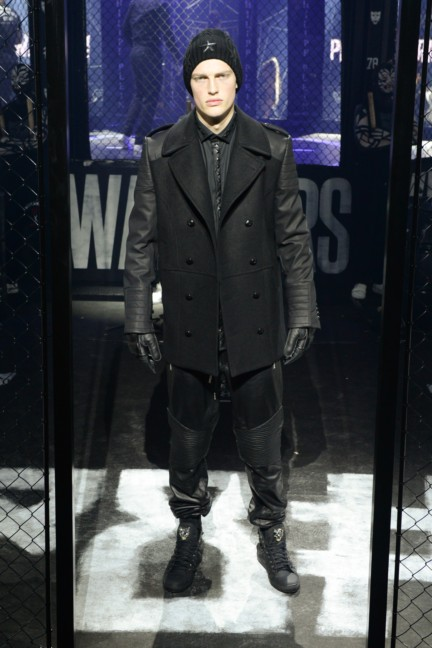 philipp-plein-men_s-aw1516-runway-images-bfanyc-53