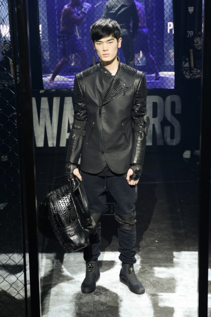philipp-plein-men_s-aw1516-runway-images-bfanyc-54