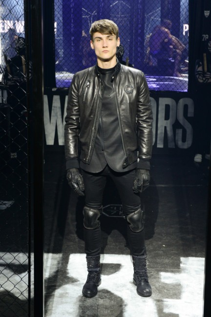 philipp-plein-men_s-aw1516-runway-images-bfanyc-55