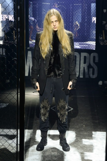 philipp-plein-men_s-aw1516-runway-images-bfanyc-57