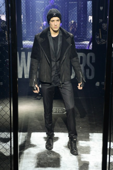 philipp-plein-men_s-aw1516-runway-images-bfanyc-58