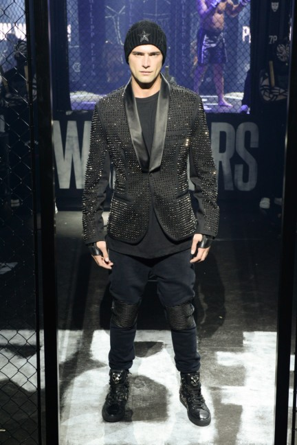 philipp-plein-men_s-aw1516-runway-images-bfanyc-59