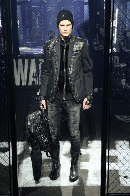 philipp-plein-men_s-aw1516-runway-images-bfanyc-60