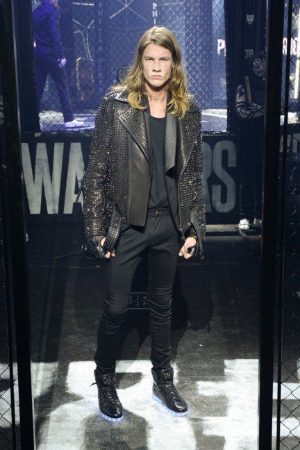 philipp-plein-men_s-aw1516-runway-images-bfanyc-61