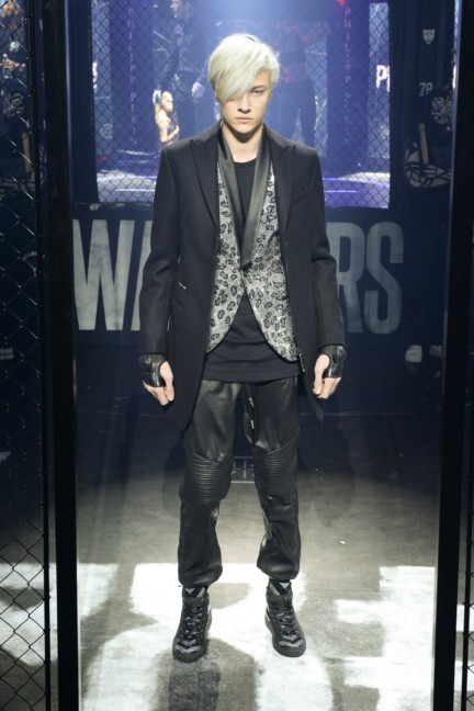 philipp-plein-men_s-aw1516-runway-images-bfanyc-62
