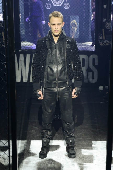 philipp-plein-men_s-aw1516-runway-images-bfanyc-63