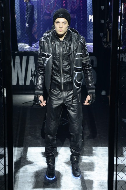 philipp-plein-men_s-aw1516-runway-images-bfanyc-7