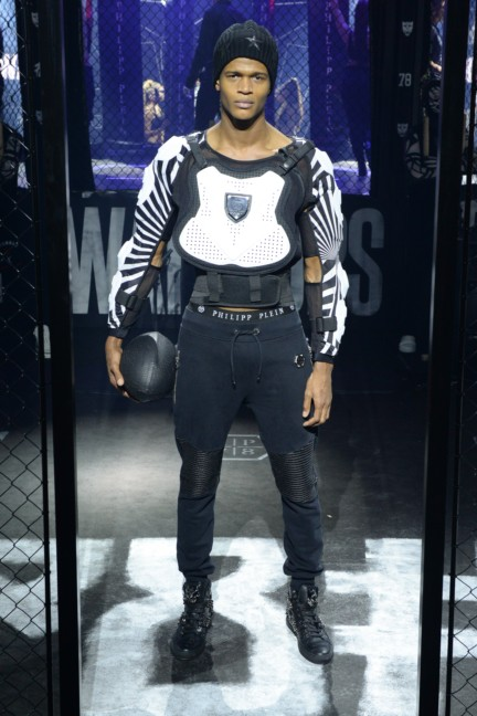 philipp-plein-men_s-aw1516-runway-images-bfanyc-8