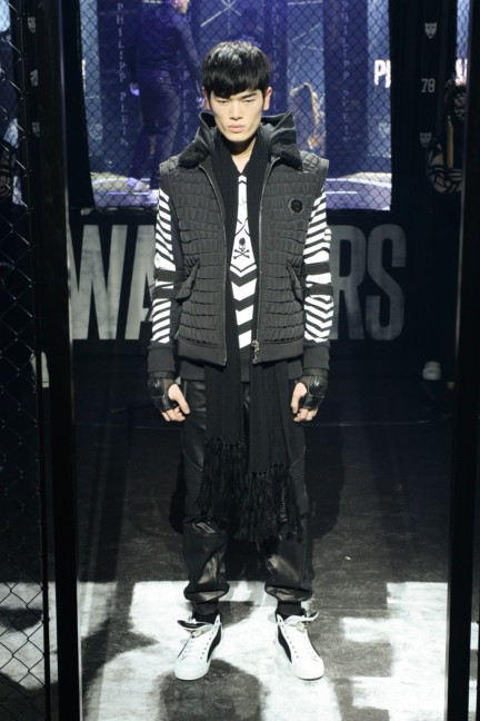 philipp-plein-men_s-aw1516-runway-images-bfanyc-9