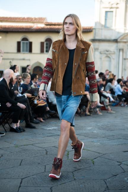 ports1961-milan-fashion-week-springsummer-2016-32