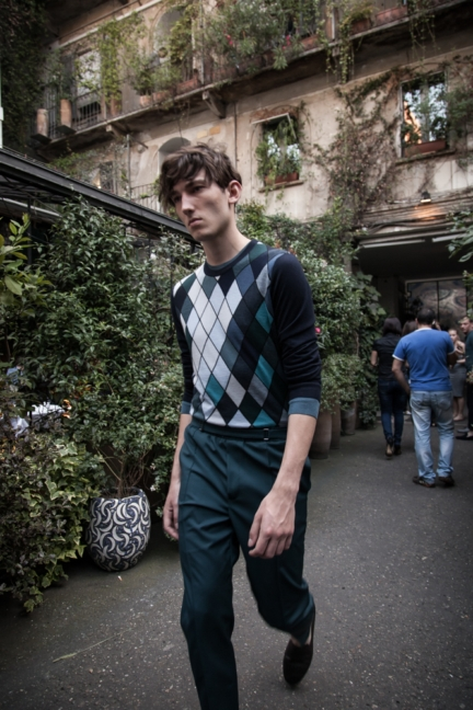 pringle-of-scotland_ss_2016_menswear_backstage_lr_04