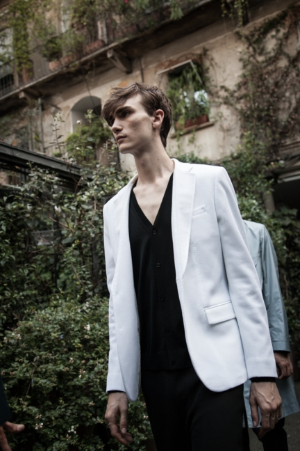 pringle-of-scotland_ss_2016_menswear_backstage_lr_07