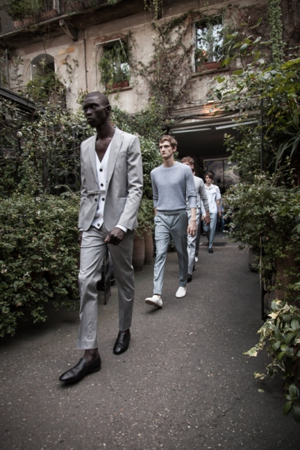 pringle-of-scotland_ss_2016_menswear_backstage_lr_08