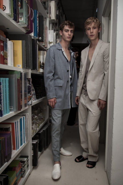pringle-of-scotland_ss_2016_menswear_backstage_lr_12