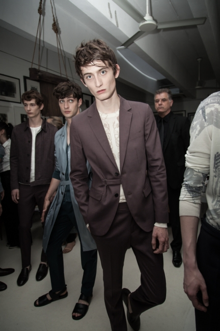 pringle-of-scotland_ss_2016_menswear_backstage_lr_14