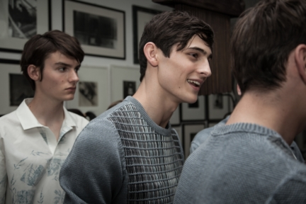 pringle-of-scotland_ss_2016_menswear_backstage_lr_15