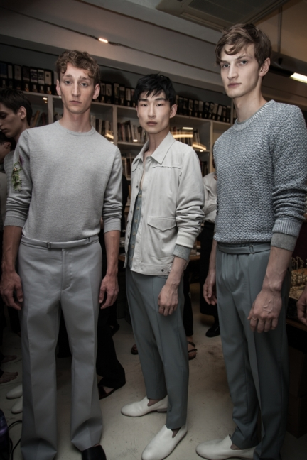 pringle-of-scotland_ss_2016_menswear_backstage_lr_16