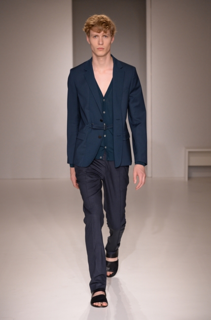 pringle_of_scotland_ss_2016_menswear_look07