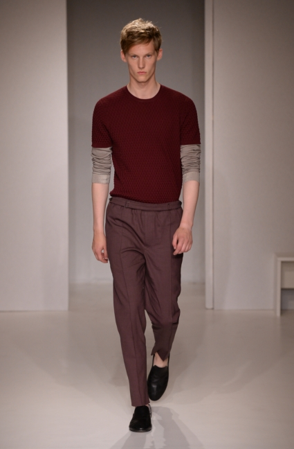pringle_of_scotland_ss_2016_menswear_look08
