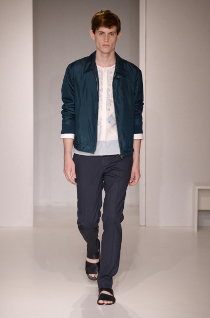 pringle_of_scotland_ss_2016_menswear_look09