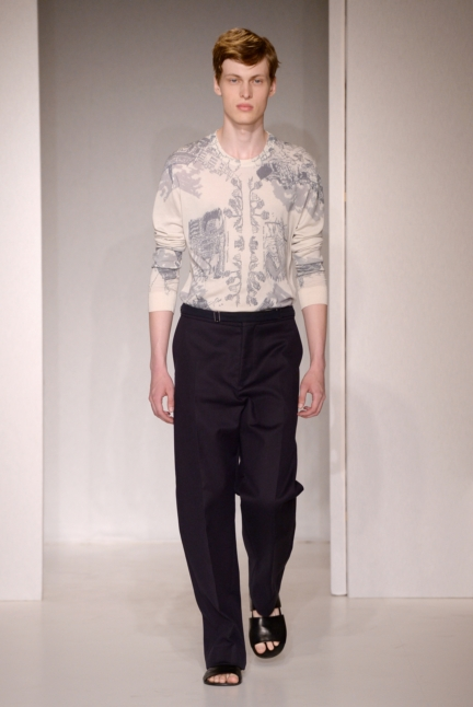 pringle_of_scotland_ss_2016_menswear_look11