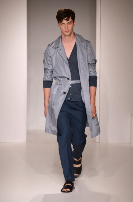 pringle_of_scotland_ss_2016_menswear_look13