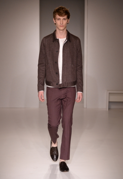 pringle_of_scotland_ss_2016_menswear_look14
