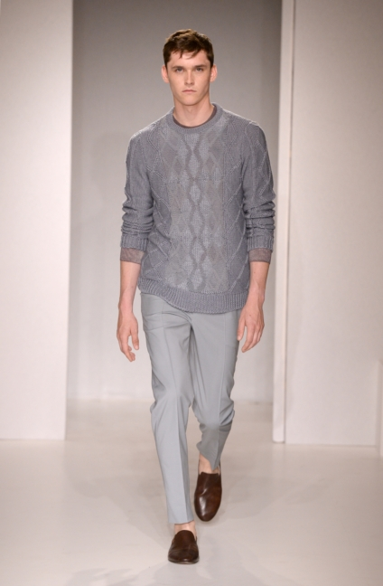 pringle_of_scotland_ss_2016_menswear_look15