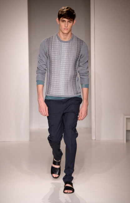 pringle_of_scotland_ss_2016_menswear_look16