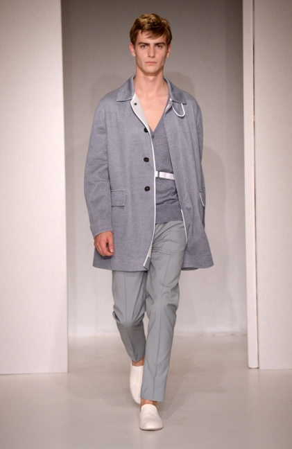 pringle_of_scotland_ss_2016_menswear_look17