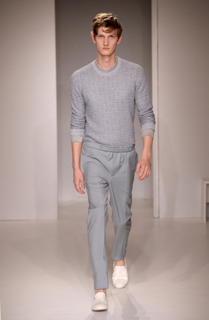pringle_of_scotland_ss_2016_menswear_look20