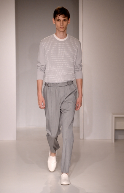 pringle_of_scotland_ss_2016_menswear_look23