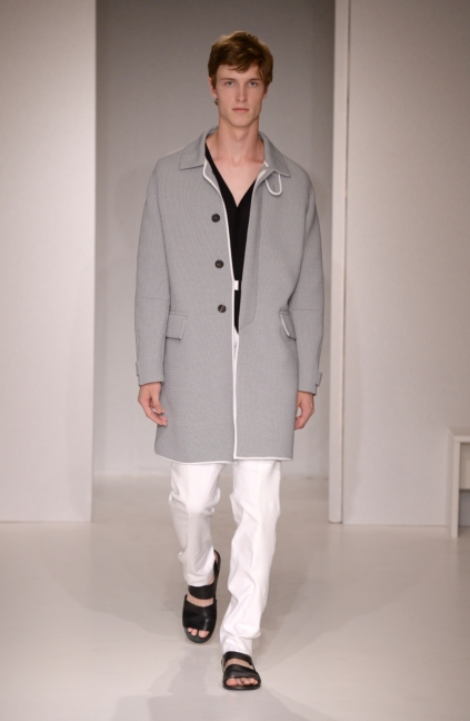 pringle_of_scotland_ss_2016_menswear_look25
